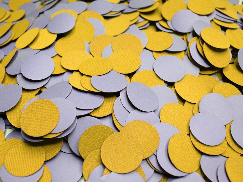 AX-Blüten-gelb