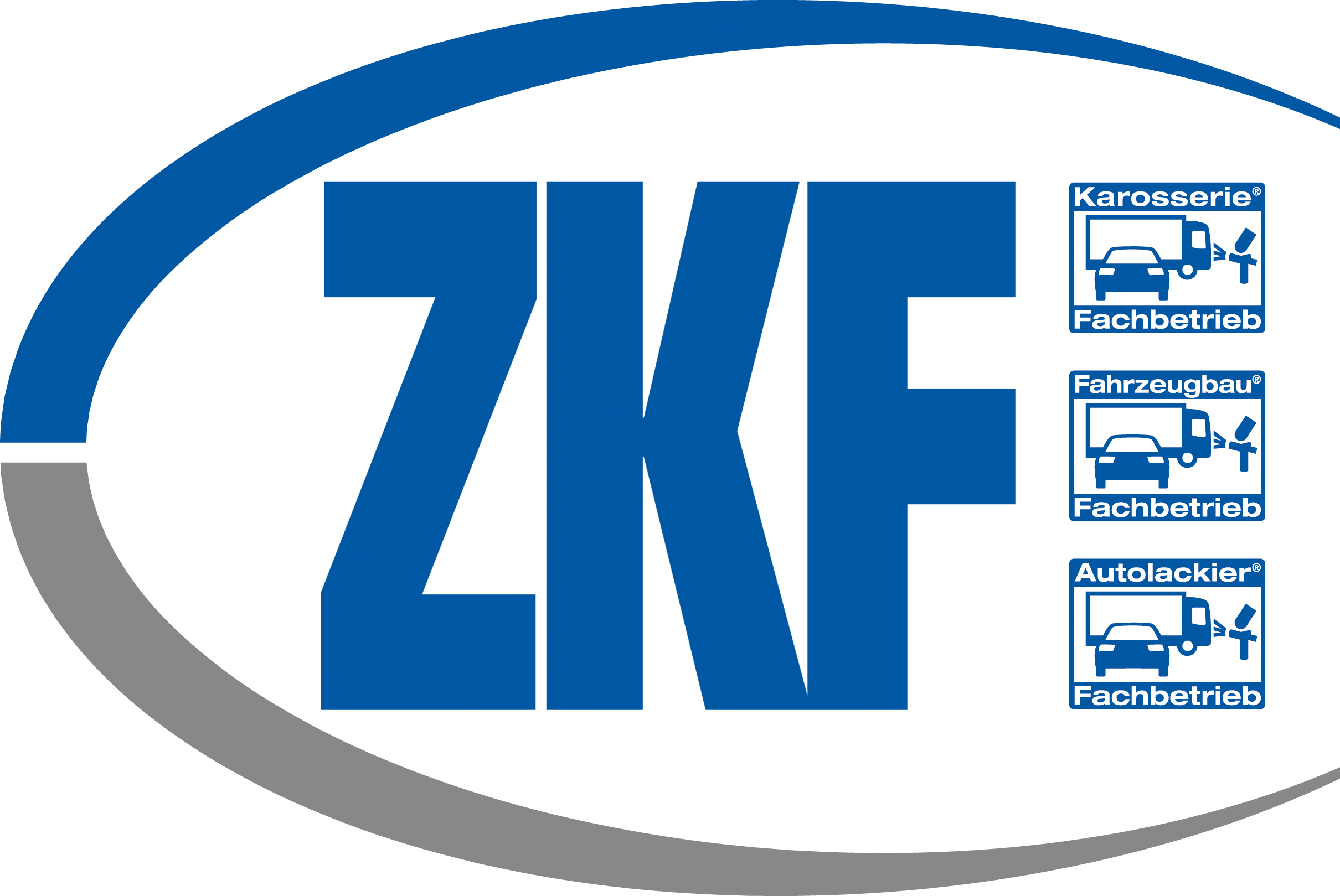 0115_15_logomodifikation_ZKF_final_oU_4c