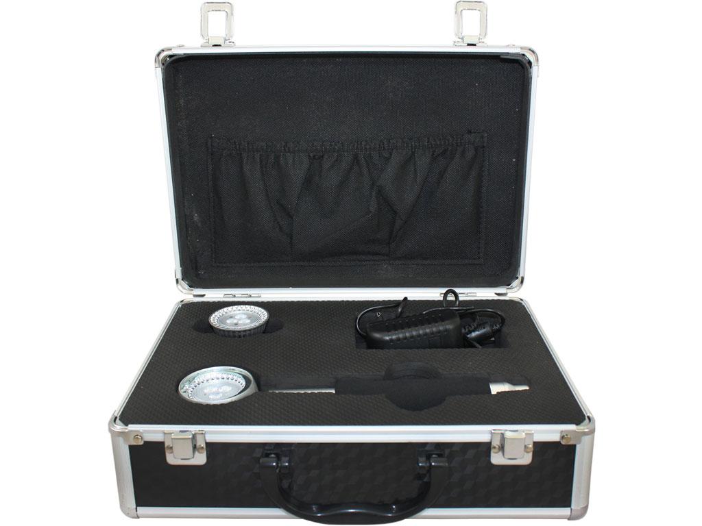 Inspection Light Koffer